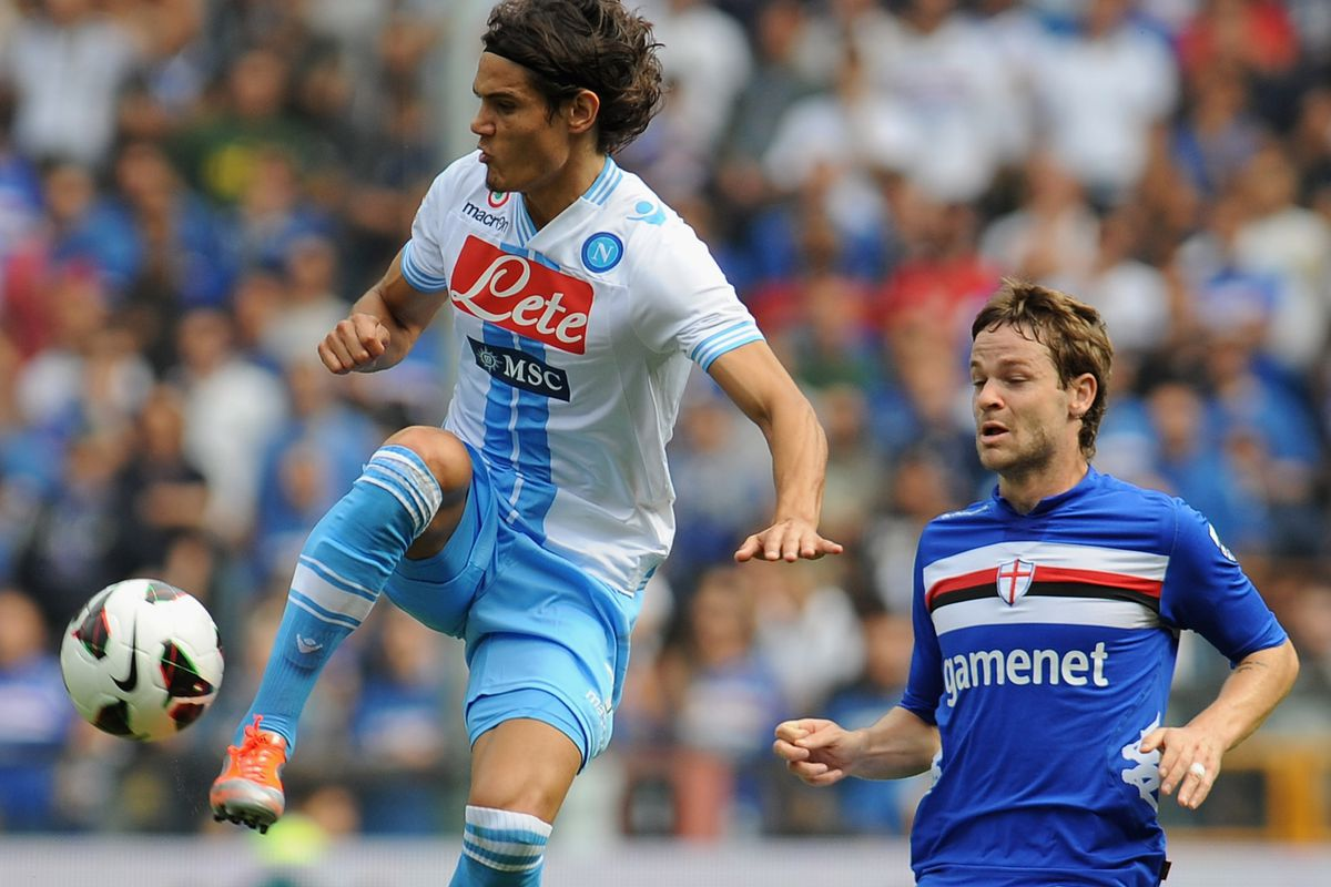 Sampdoria vs Napoli: Prediction, Lineups, Team News, Betting Tips & Match Previews
