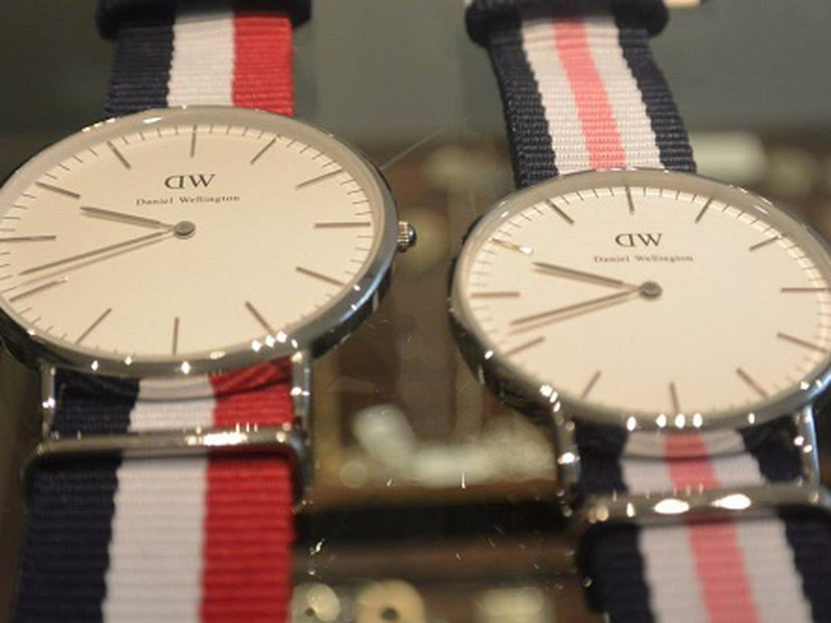 pin time cyma products o watches vox