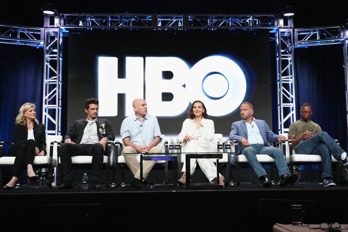 HBO Hacker Leaks $250000 Offer Memo from Network