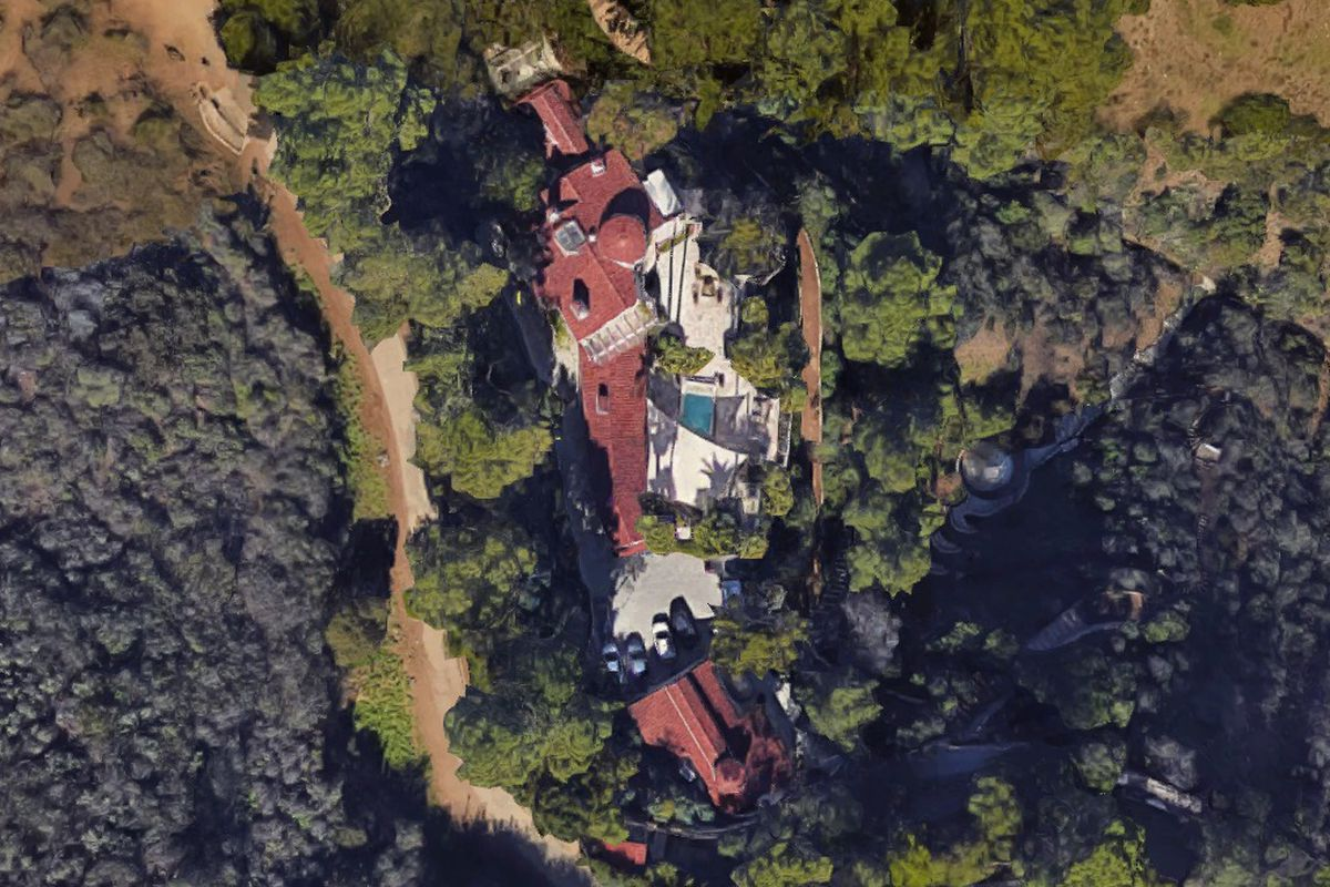 4 Bedroom Houses For Rent In Philadelphia Katy Perry Selling Hollywood Hills Mediterranean For 9 5m