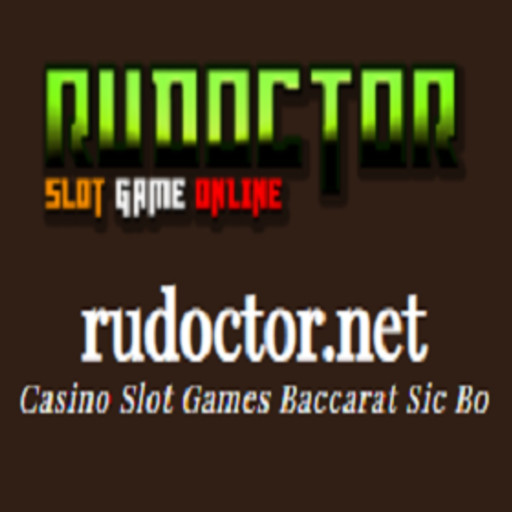 rudoctor.net_