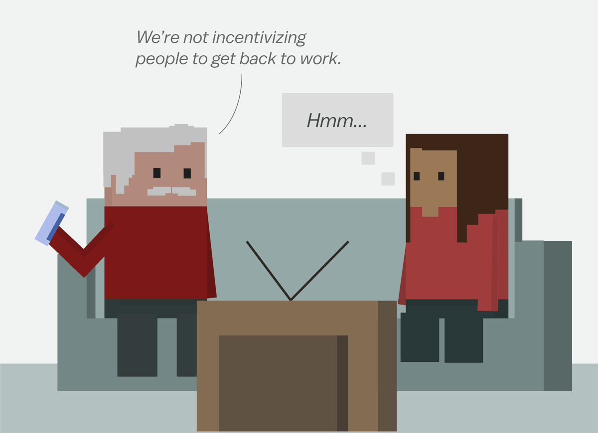 Why Your Politics Aren T Just Passed Down From Your Parents Explained With A Cartoon Vox