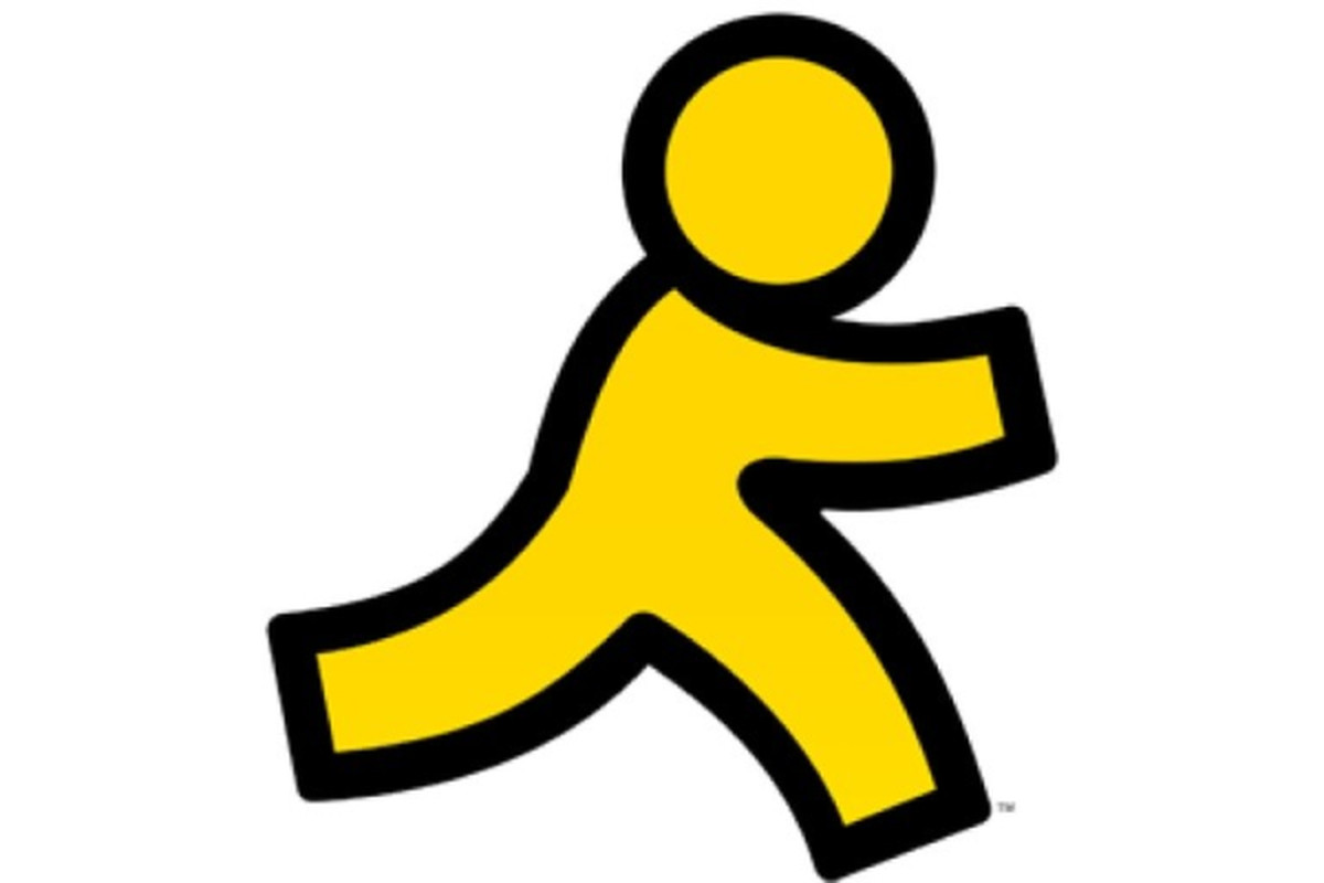 AOL Instant Messenger has just been killed off