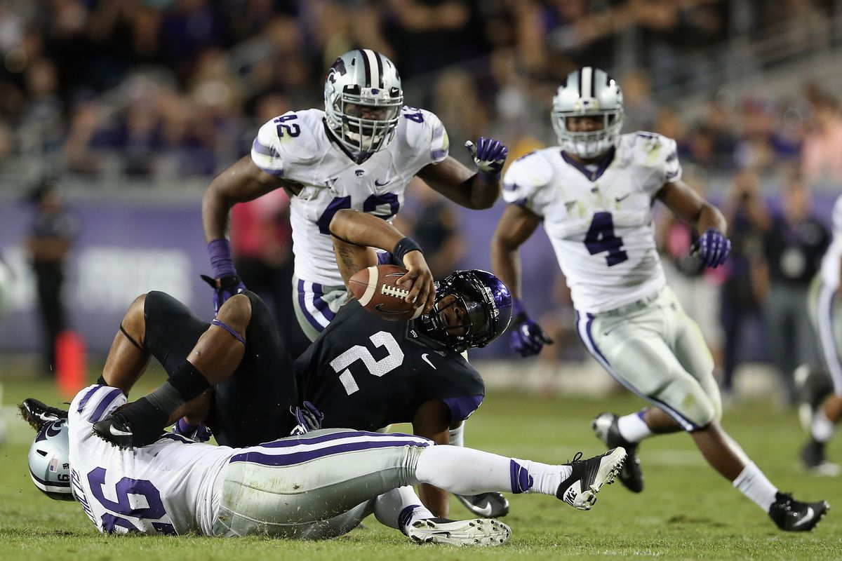 Boykin on his back will be the enduring image of this game.