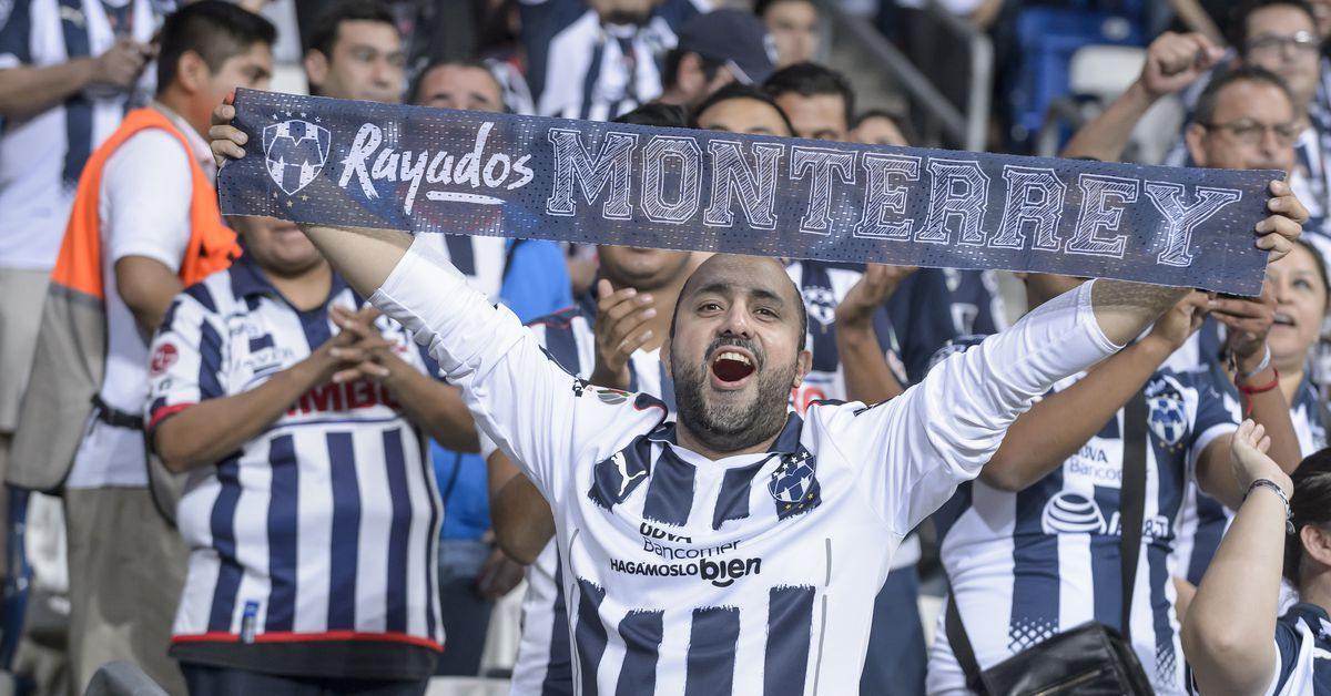 Monterrey Vs Tigres Live Stream Time Tv Schedule And