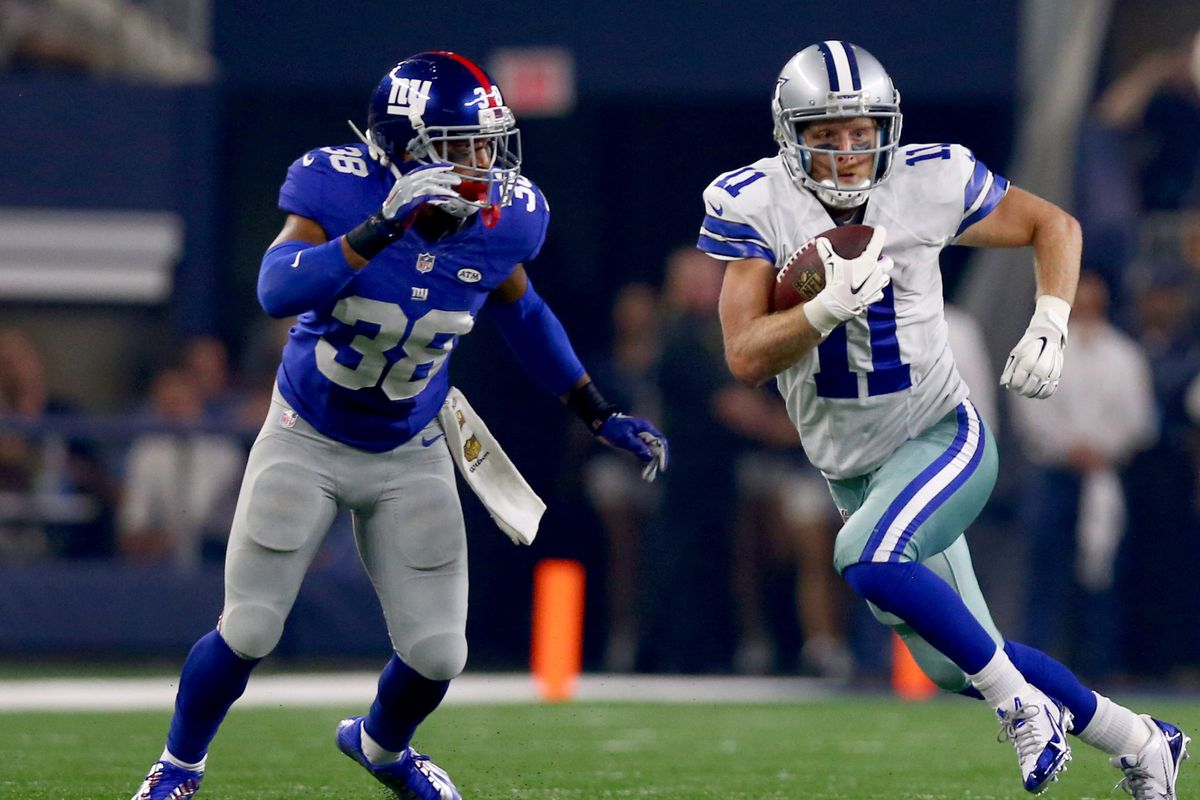 Image result for Giants VS Cowboys