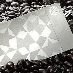 """<a href=""""http://eater.com/archives/2012/12/07/gilts-450-steel-starbucks-cards-sell-out-instantaneously.php"""">Gilt's $450 Steel Starbucks Cards Sell Out in Seconds</a>"""