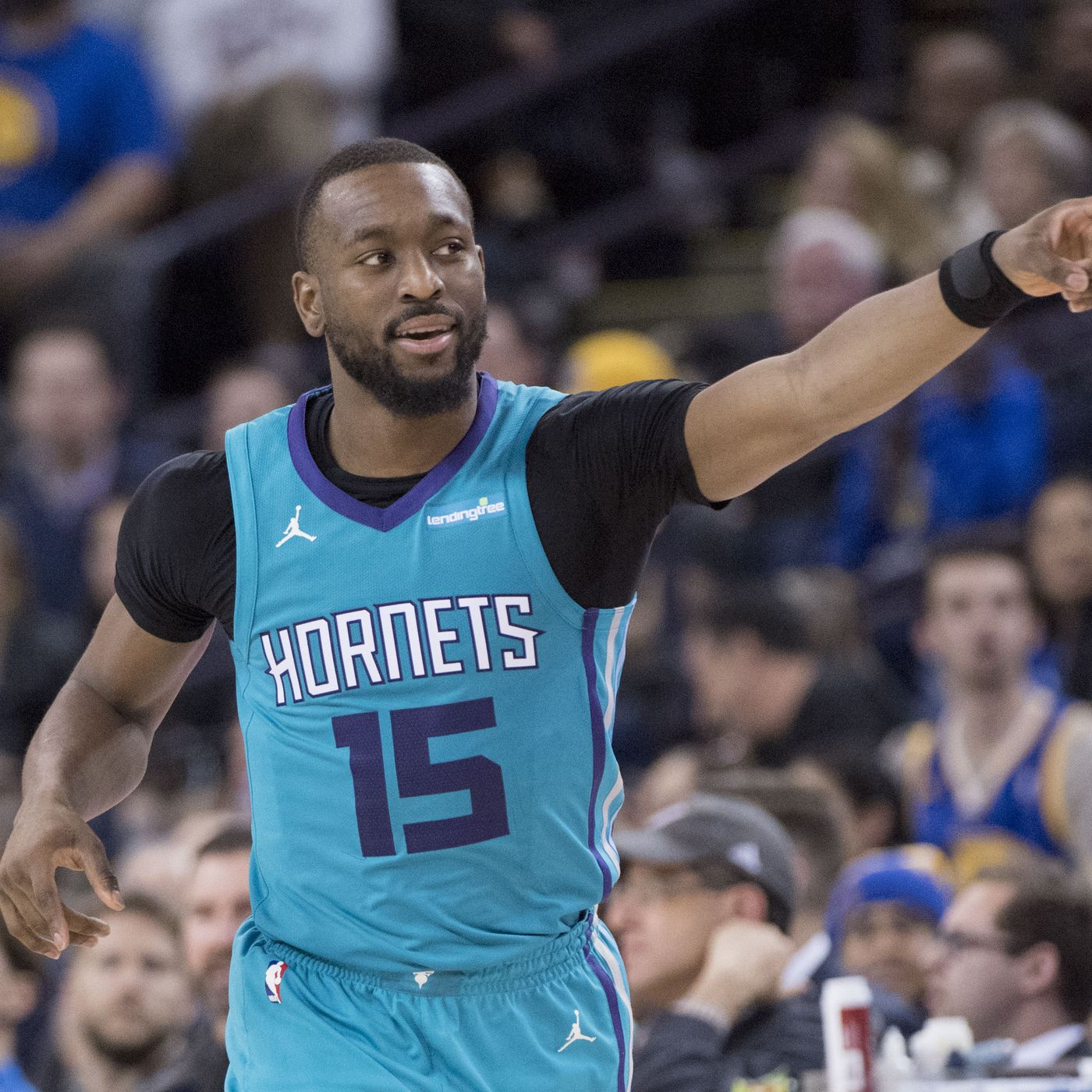 a4477d5a2ab63 Kemba Walker is loyal to Charlotte. Will the Hornets stay loyal to him