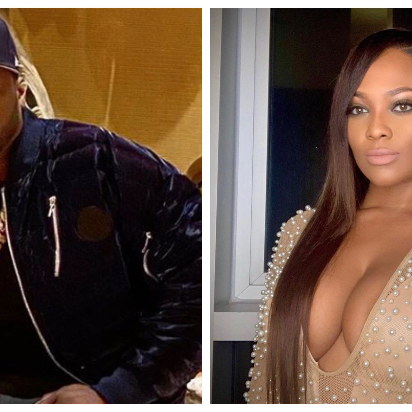 50 Cent Video Porno 50 cent asks a judge to force teairra mari to pay up $30,000