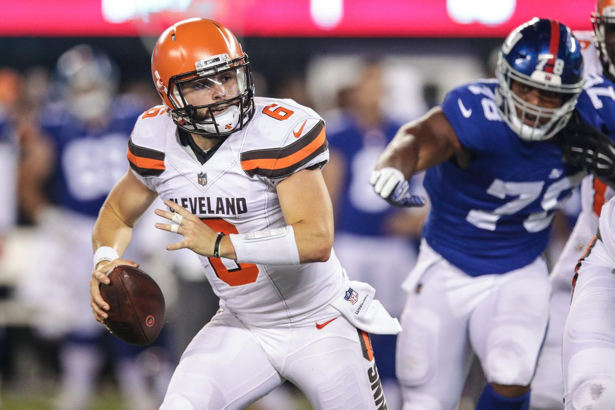 edd60339692 Oklahoma Football: How to watch Baker Mayfield in Episode 2 of Hard ...