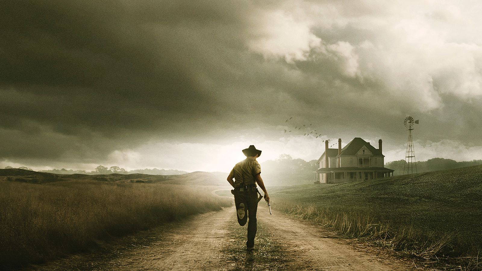 download the walking dead the game pc