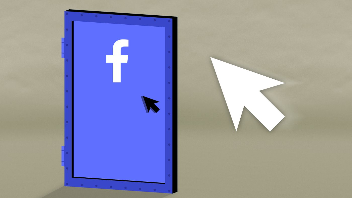 Phishing for Users? Facebook's One Click Login Tool Goes Against Best Security Practices.