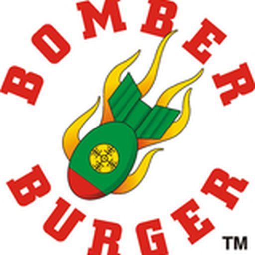 Burgernazi