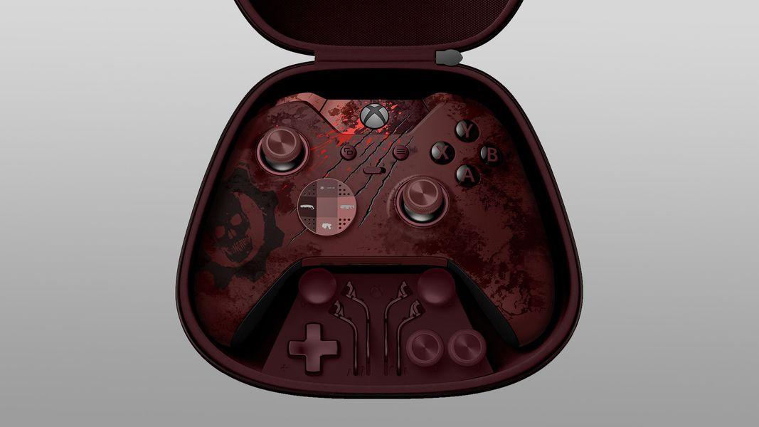 Destiny for Xbox One  GameStop