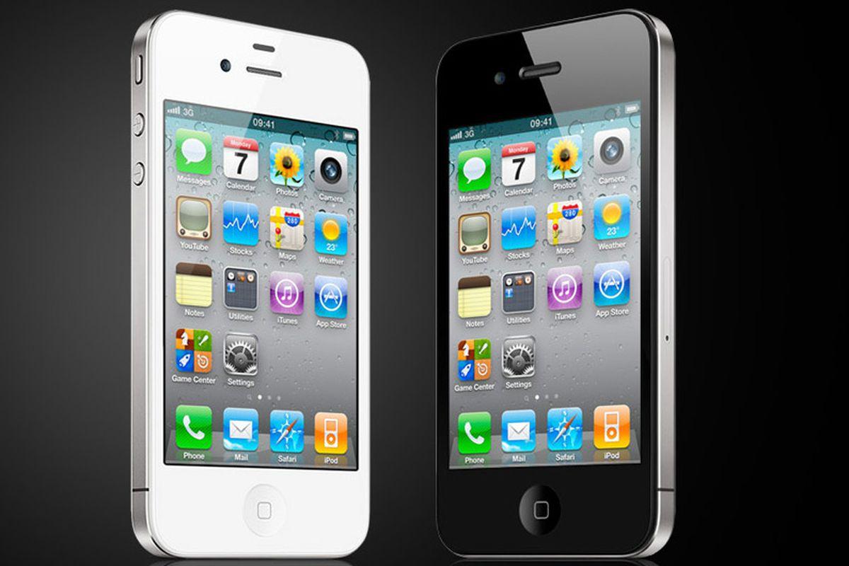 iphone4-8gb