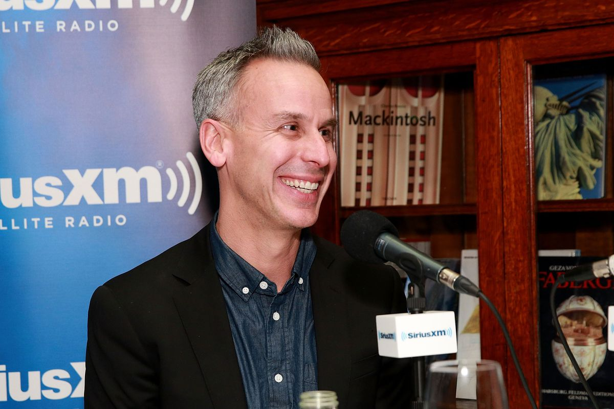 Restaurateur Geoffrey Zakarian Hosts SiriusXM's 'Food Talk' On Friday, October 13 At The Lambs Club In New York City