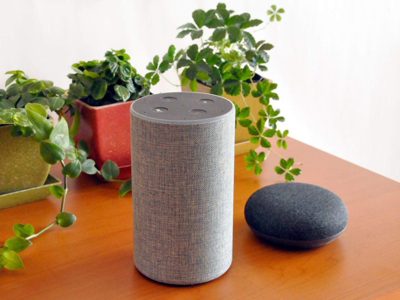 Smart assistant features that will change your life