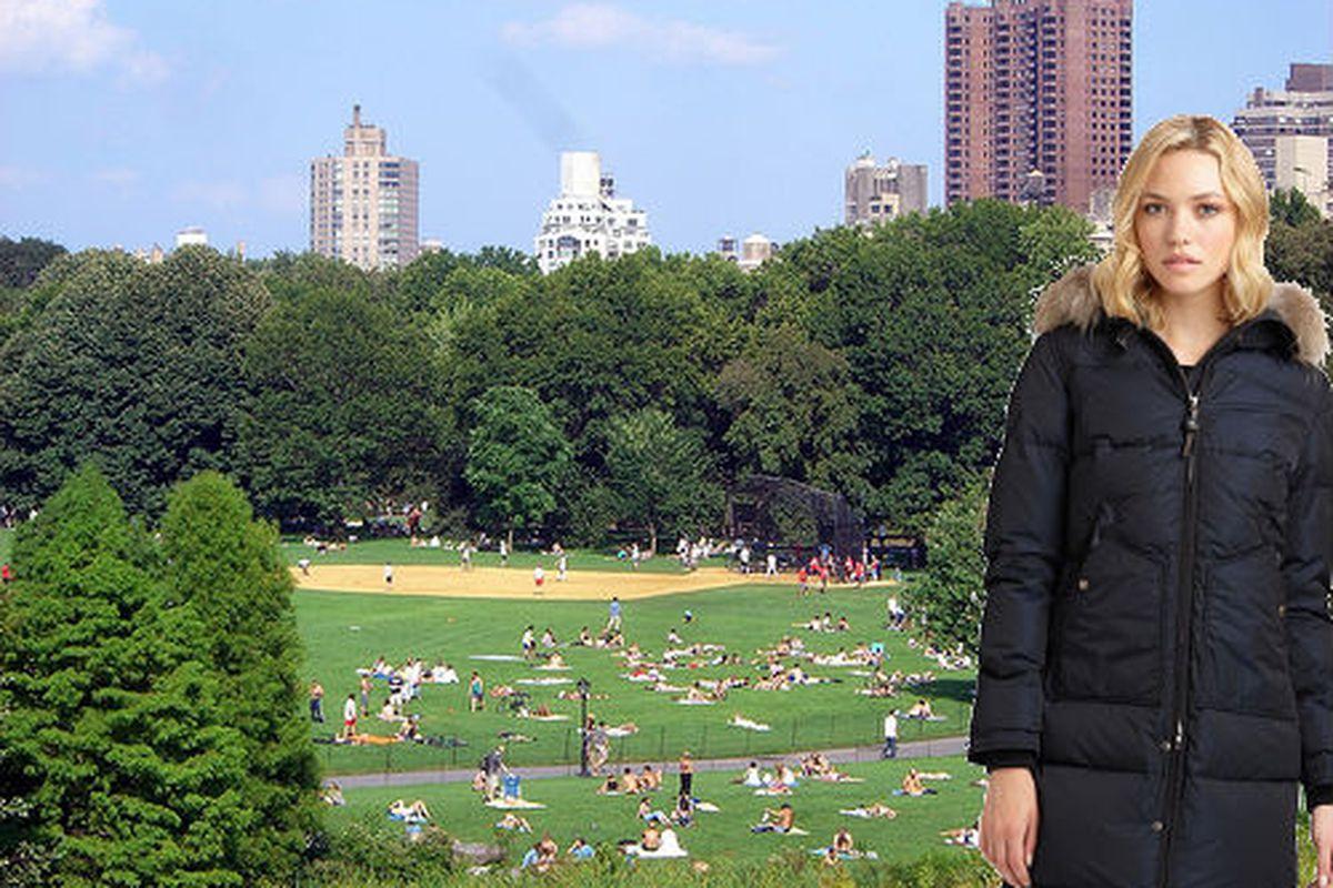 "Central Park image via <a href=""http://www.venere.com/blog/free-summer-events-new-york-8454/"">Venere</a>"
