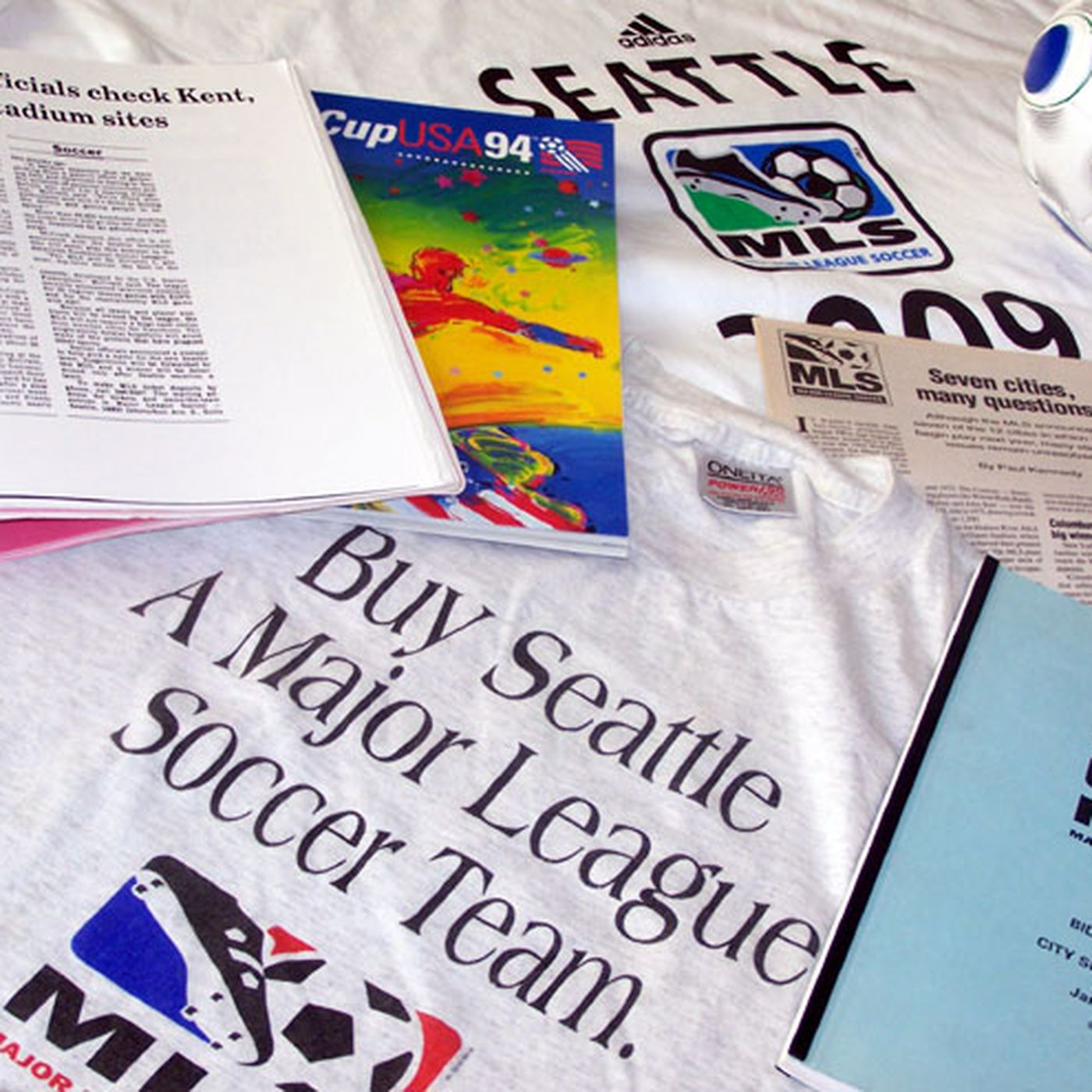 what if seattle was among the initial mls teams in 1996 sounder at heart seattle was among the initial mls teams