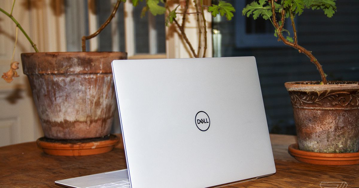 dell-is-issuing-a-security-patch-for-hundreds-of-computer-models-going-back-to-2009