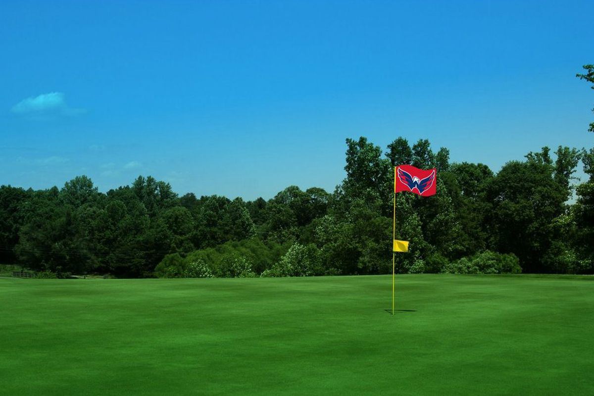 """via <a href=""""http://assets.sbnation.com/imported_assets/37085/golf.jpg"""">assets.sbnation.com</a>"""