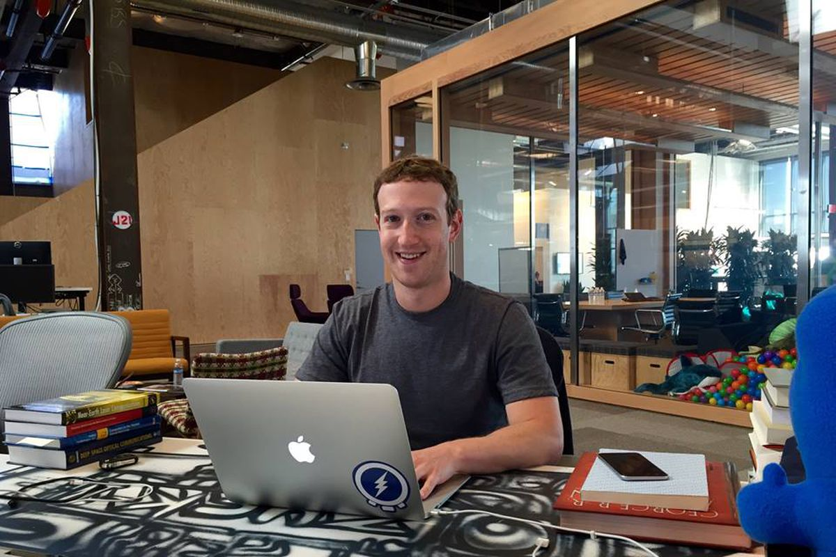 It's not just bitcoin: Look at all the stuff Facebook won't let you advertise