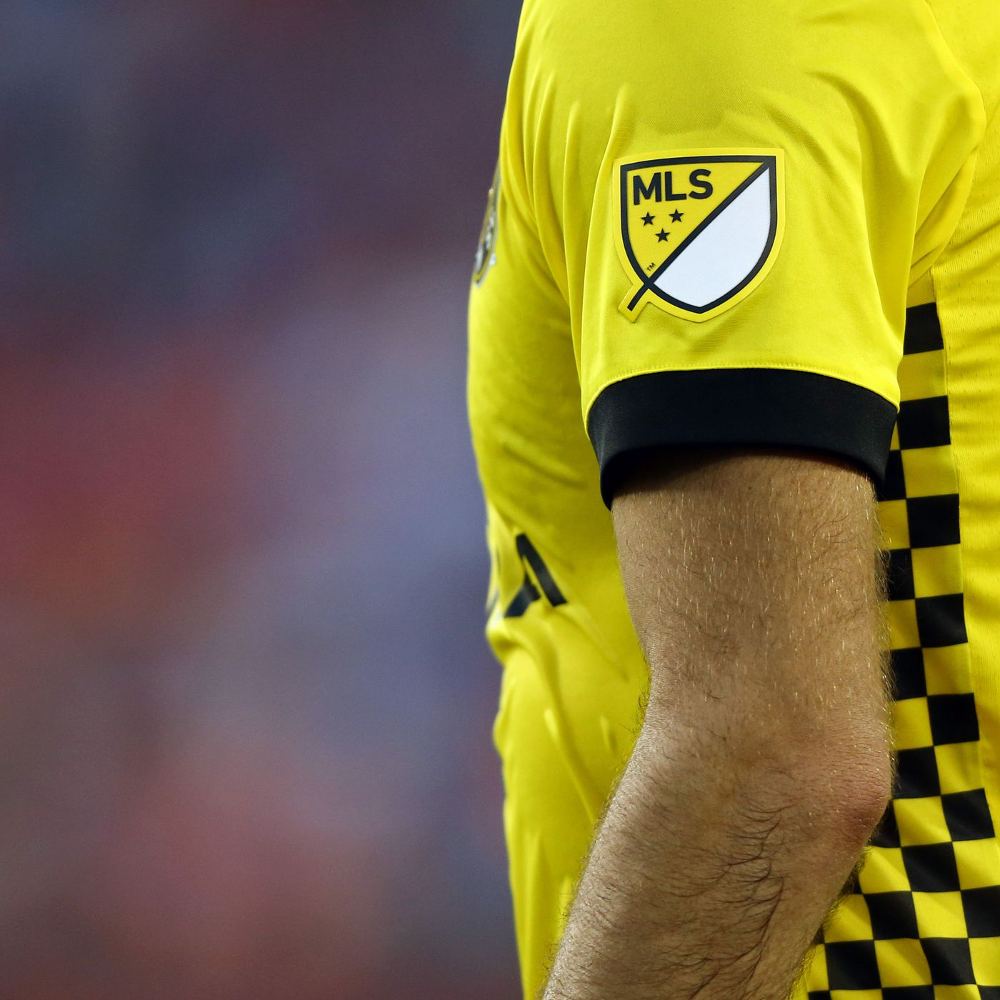 Why Do We Continue To Purchase New Soccer Jerseys Massive Report