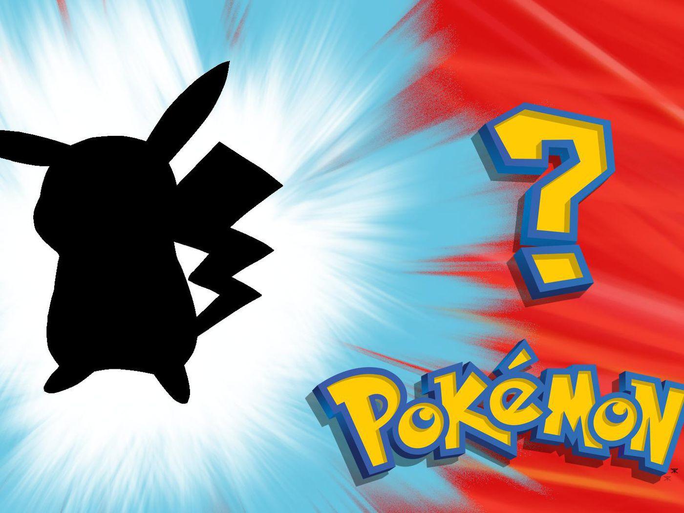 who_pokemon.0.jpg