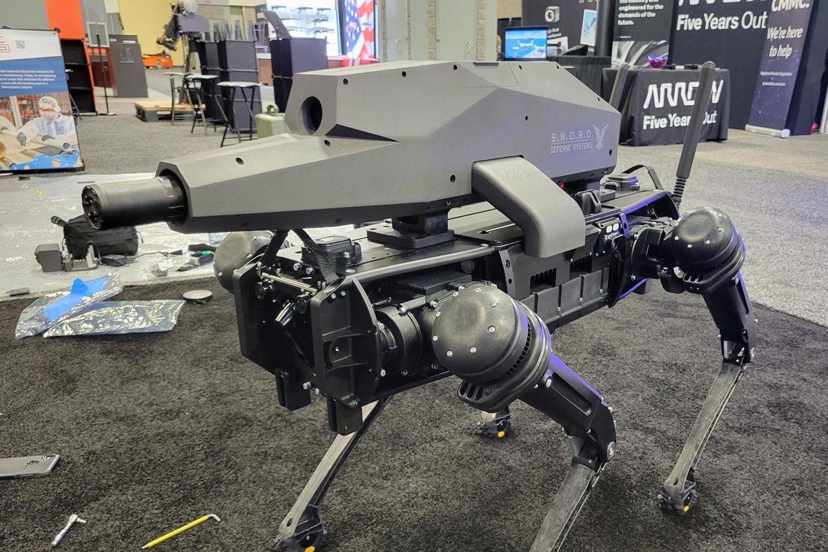 sword_spur_robot_dog_gun.0.jpeg