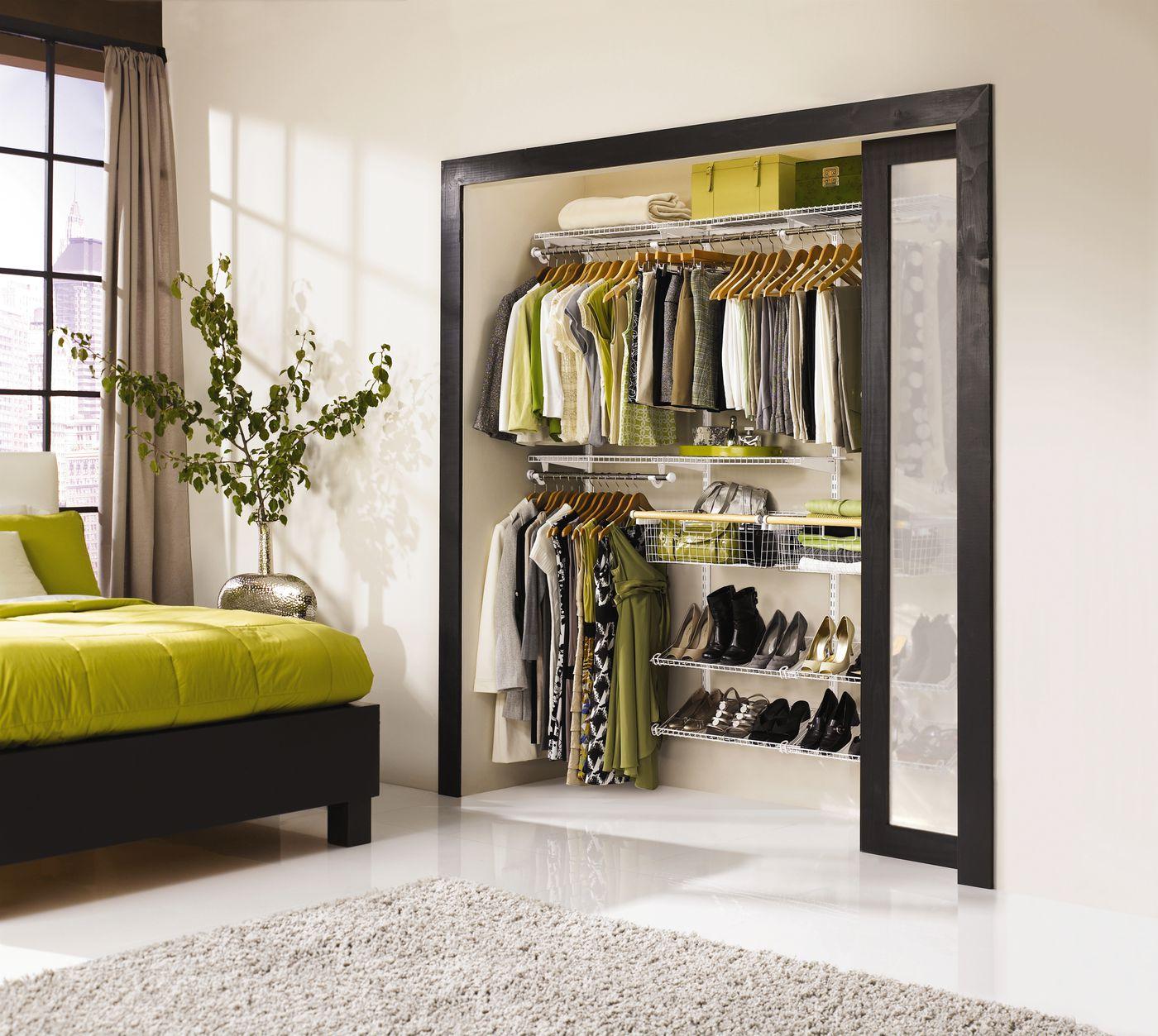 10 bedroom storage.0