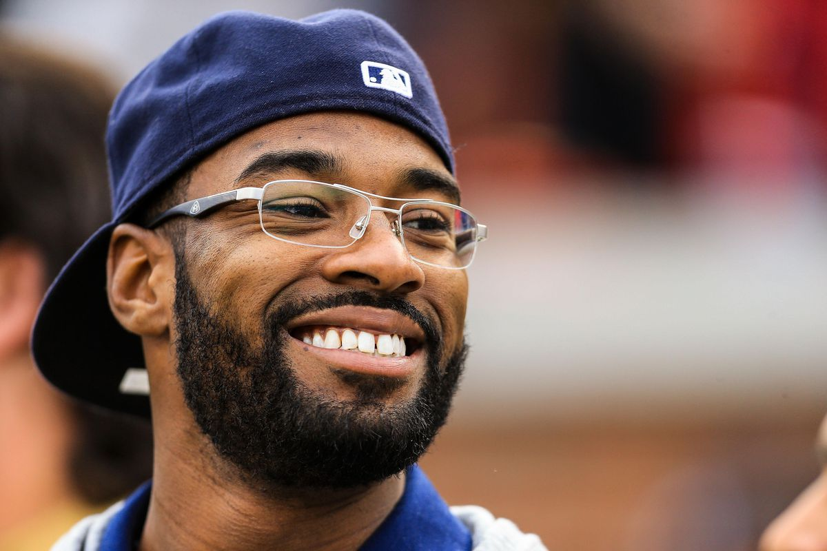 The Ravens will need to figure out a way to slow down the best receiver in the NFL, Calvin Johnson (pictured).