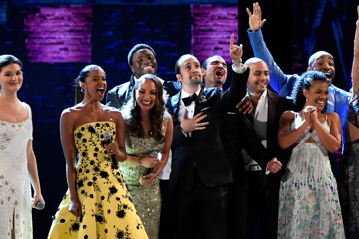 ee53f7e0aca 4 winners and 3 losers from the 2016 Tony Awards - Vox