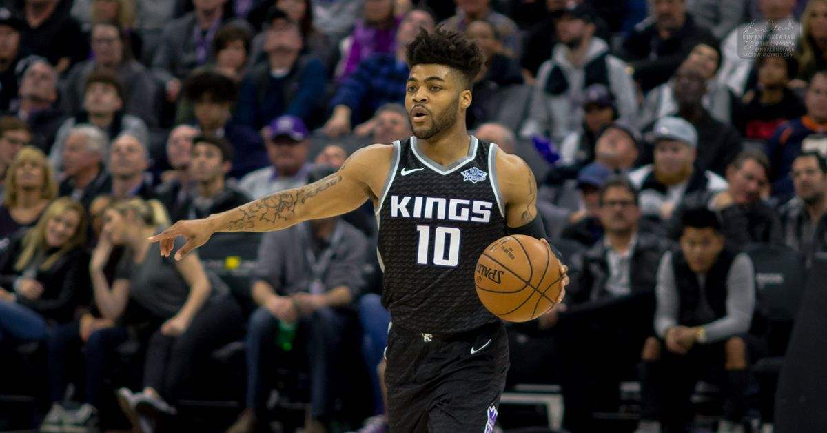Frankmason_4_vs_thunder