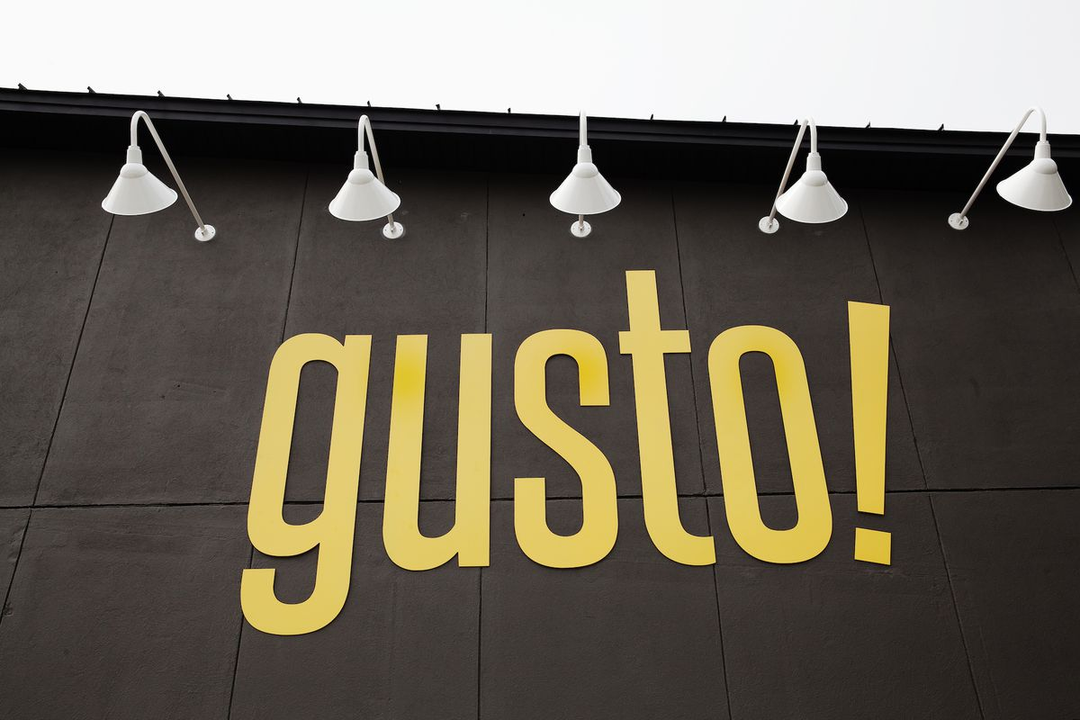 Gusto Ponce