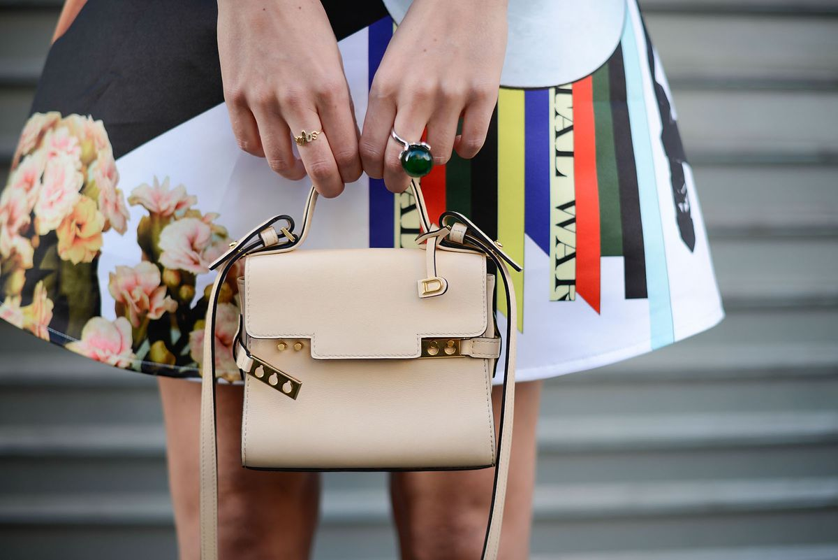 1d40a08dc47f The Best Designer Bags to Buy Now and Sell Later - Racked
