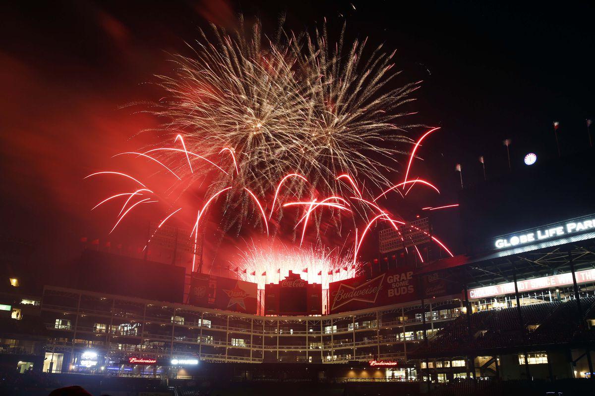 Alabama Baseball Season Ending Preview