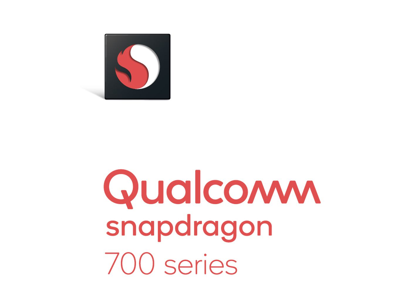 Qualcomm is making midrange Android phones more powerful with its new Snapdragon 710 chip - The Verge