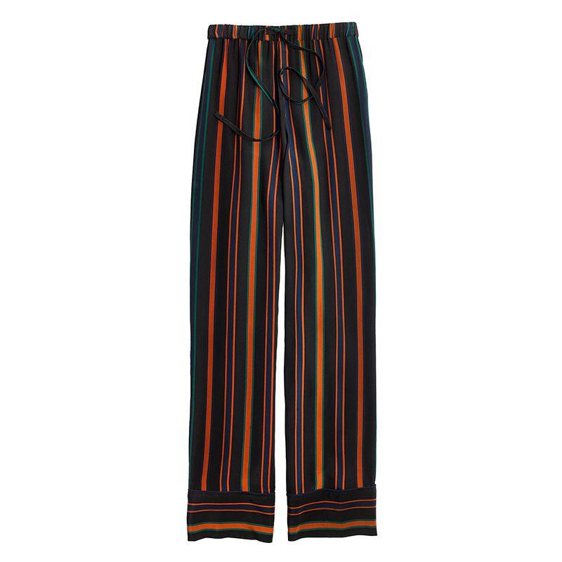 Madewell Pajama Trouser