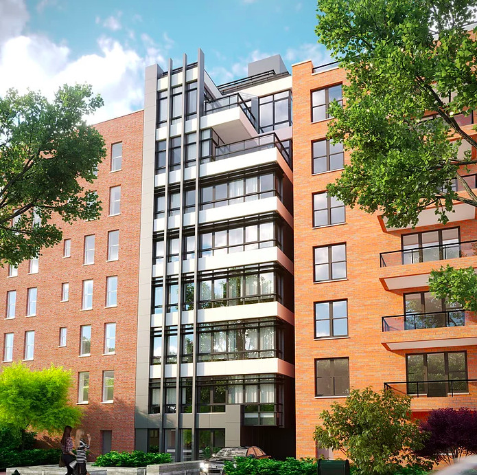 Apartment For Sale Nyc: New NYC Apartments For Sale: Fall 2018