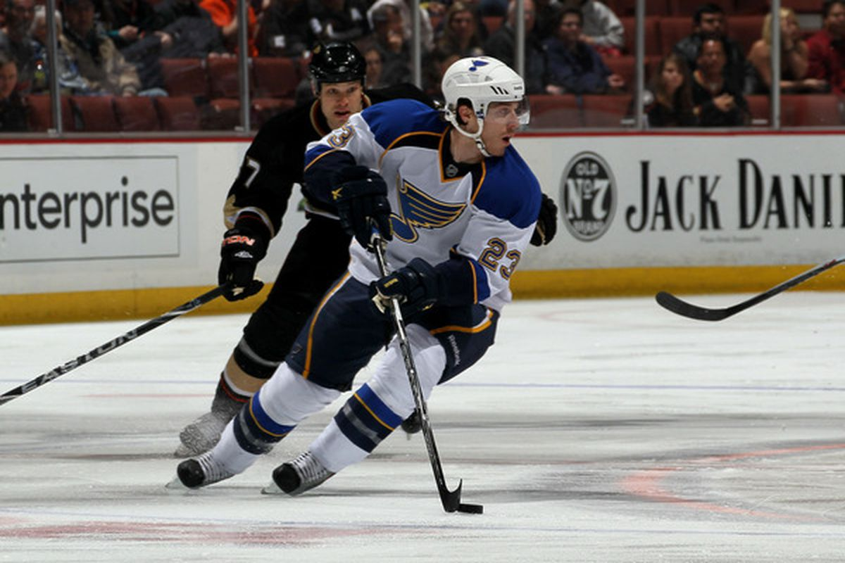 Ian Cole will be working the front of the Peoria nets, shooting down Aeros in the first round of the AHL Calder Cup playoffs starting tomorrow.