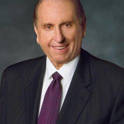 President Thomas S. Monson's 85th birthday will be celebrated during an upcoming gala featuring the Mormon Tabernacle Choir and guest performers.