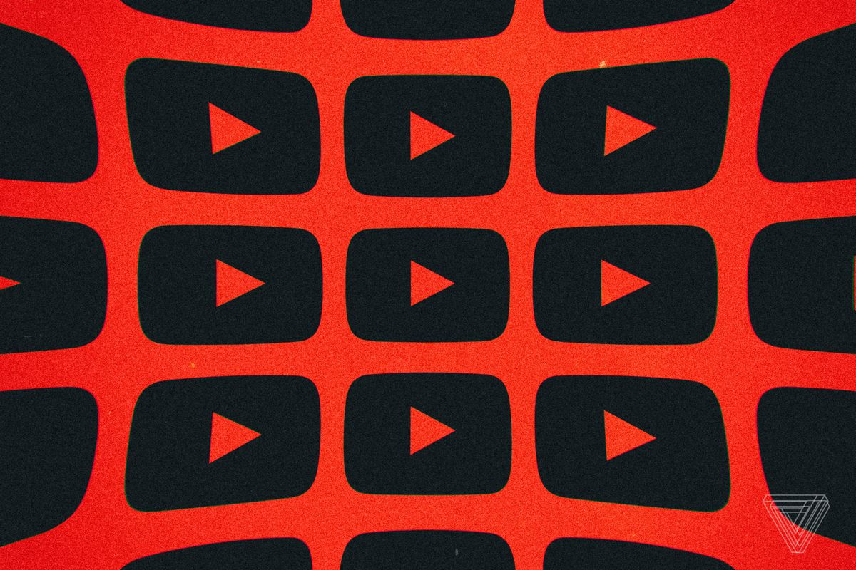 YouTube compromised? Several popular videos defaced by hackers