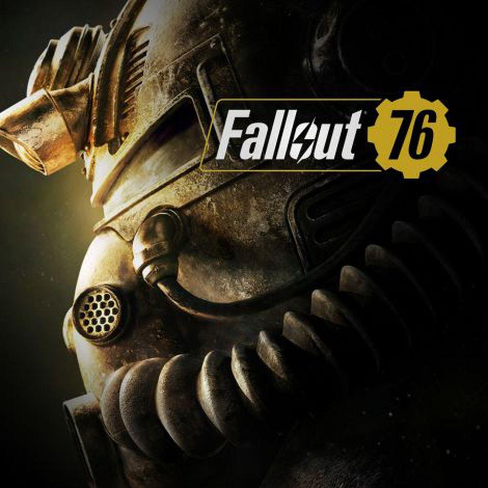 يمكنك أن تدمر شخصيات Wastelanders NPCs الجديدة من Fallout 76 - إليك ما يحدث 2