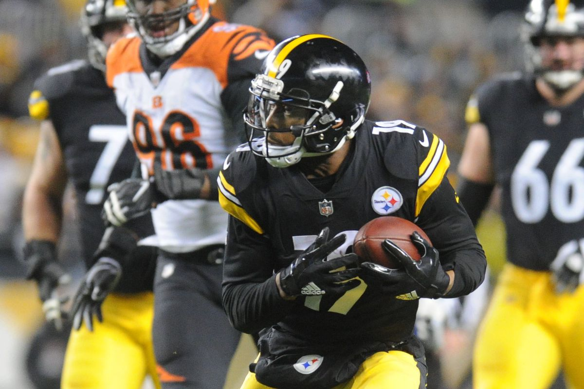 Breaking Down the Pittsburgh Steelers Team Needs  Part 4 0fc3ee531
