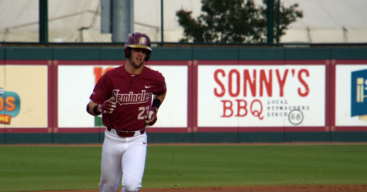 Inside the box score: FSU takes care of business after slow start