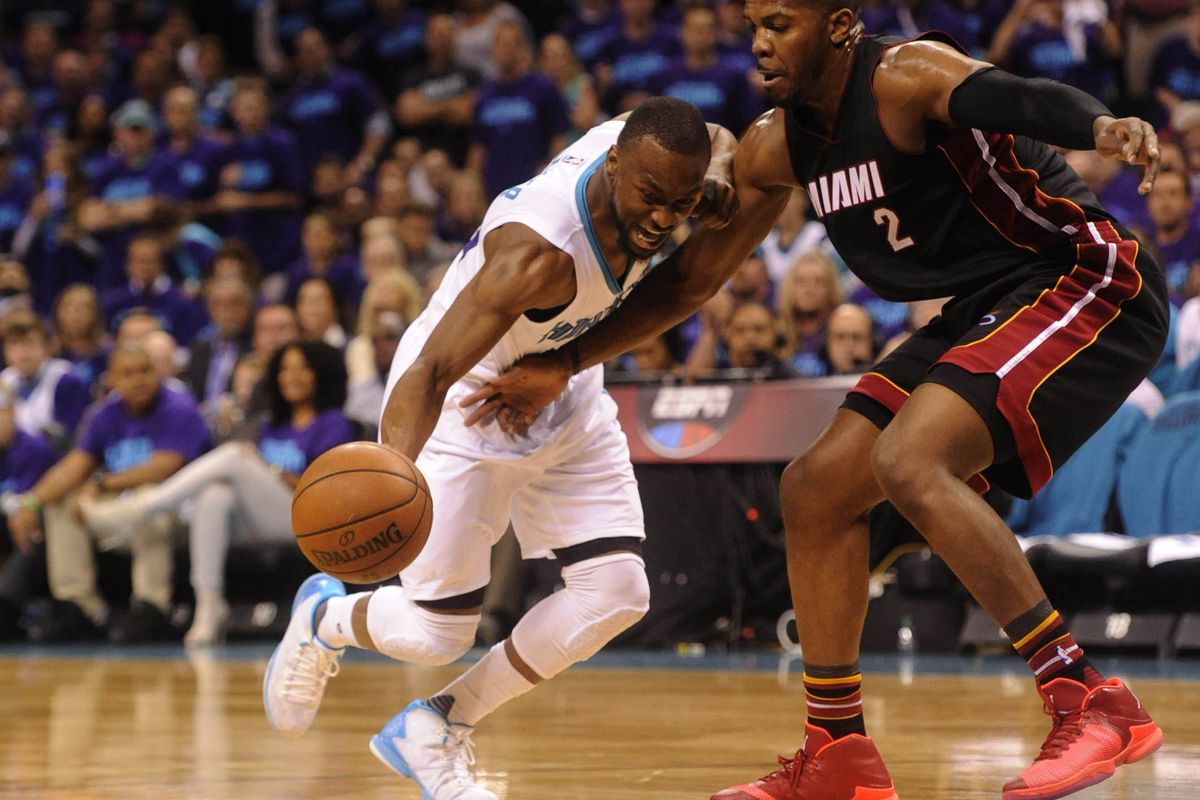 a4fbd4c99d90 Kemba Walker has much to prove after career season - At The Hive