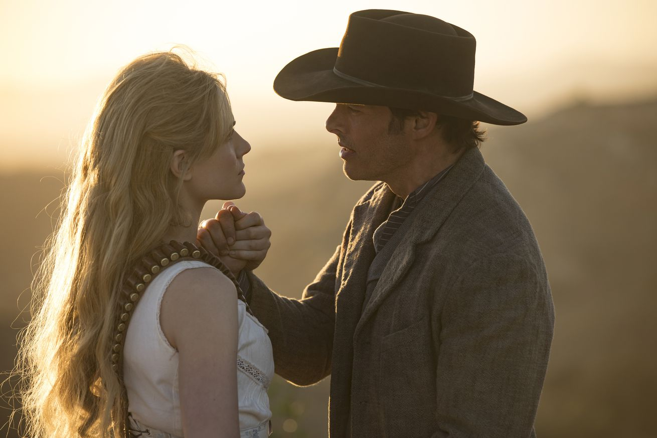 hulu discounts its hbo add on just in time for westworld