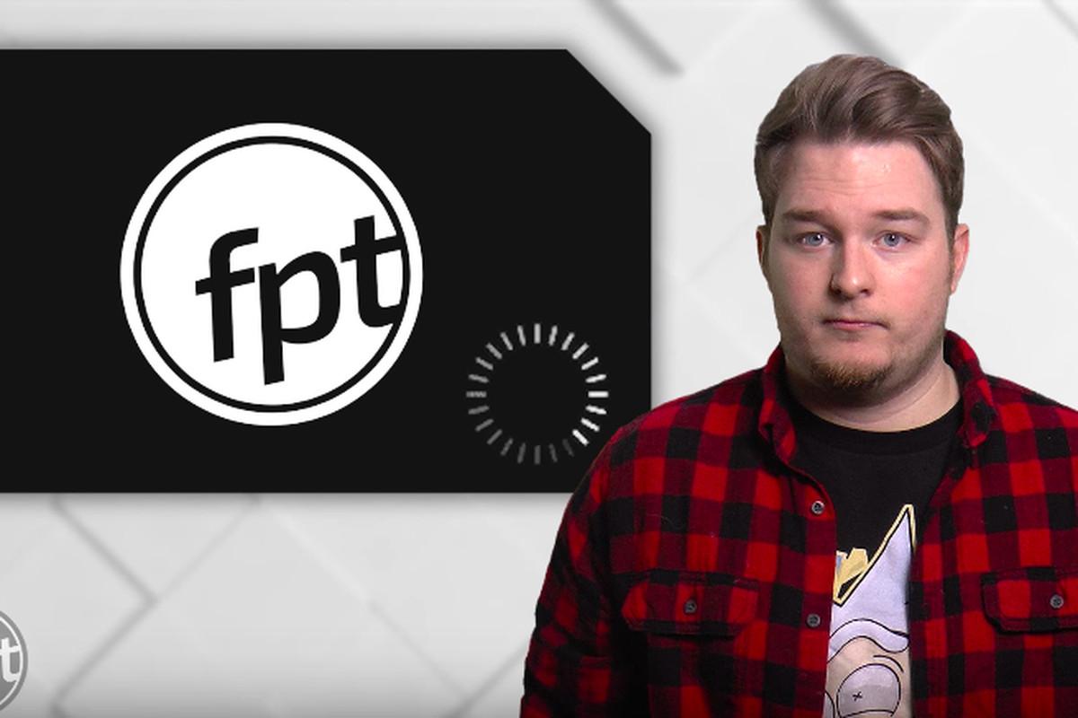 YouTube net neutrality