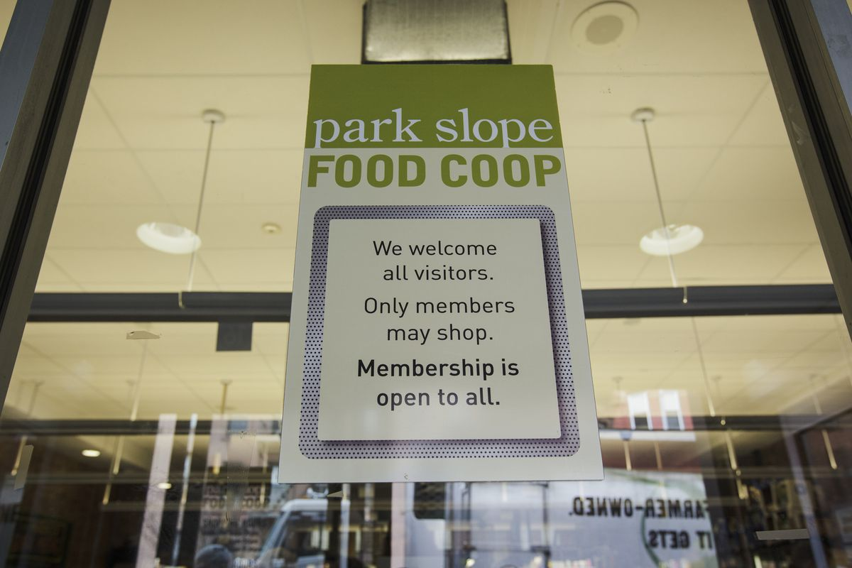 Formed in 1973, the Coop is one of the oldest and largest food cooperatives in America. PSFC has more than 15,500 members, most of whom work once every four weeks in exchange for a 20 – 40% savings on groceries.
