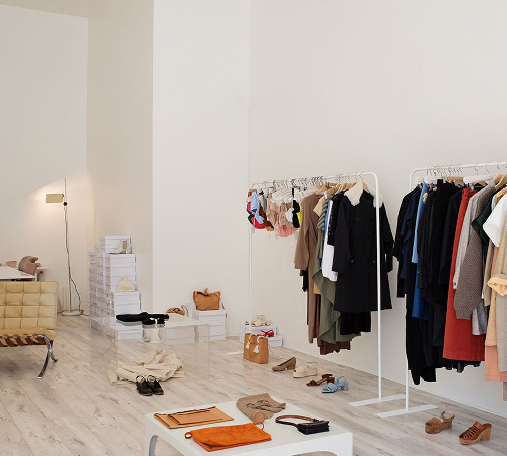 f3a6437e Where to Shop in San Francisco - Racked